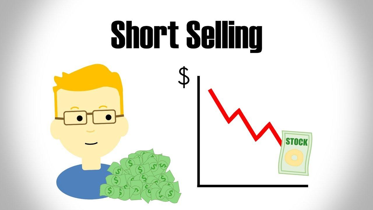 Short_stock